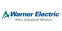 Warner Electric